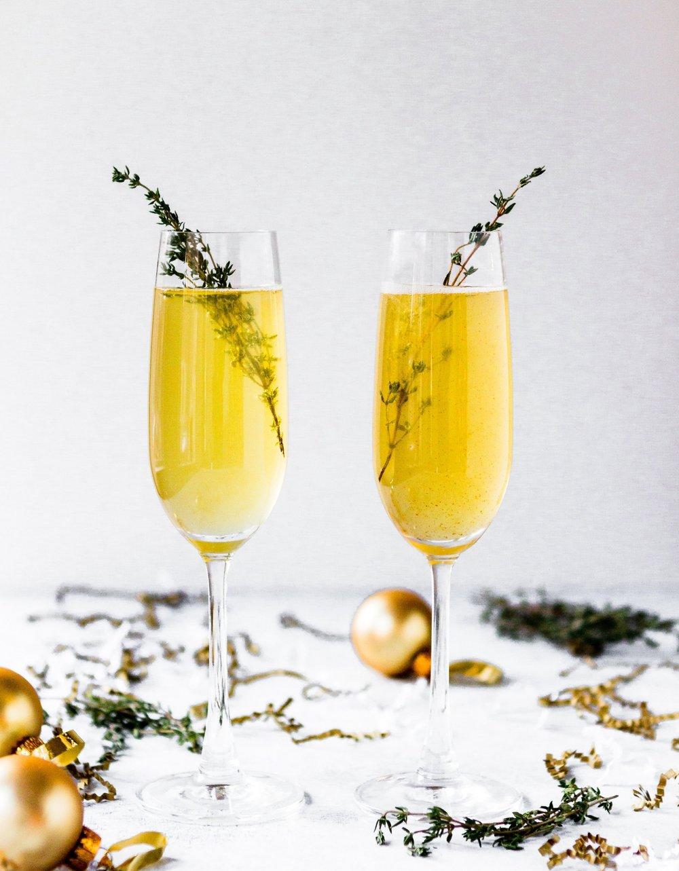 Enjoy the holidays without overdoing it