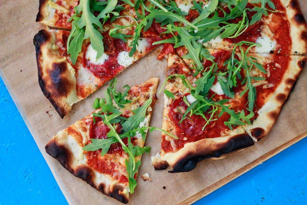 Pizza_Heartburn.JPG