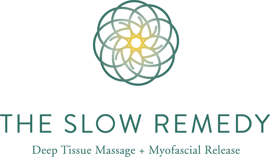 The Slow Remedy