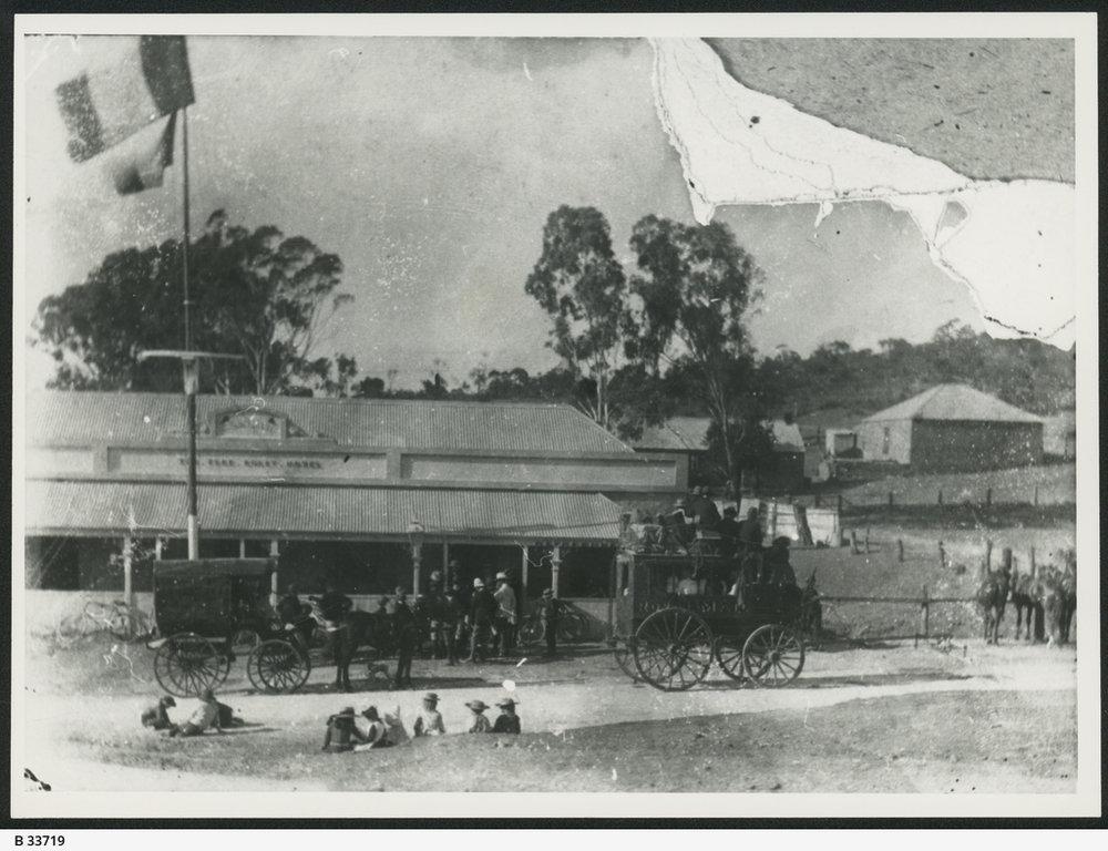 1905.jpeg