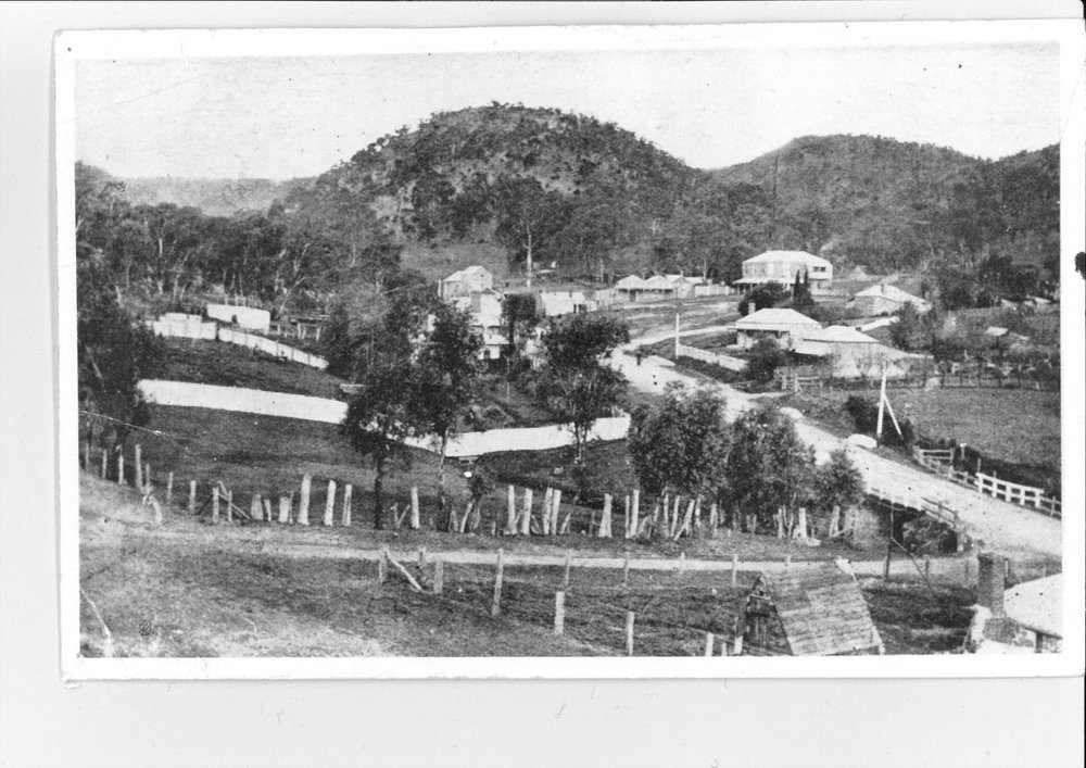 final-township-1527x1080.jpg