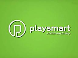 playsmart-logo.jpg