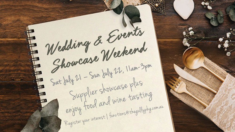 Gully_Wedding and Events Showcase_TV.jpg