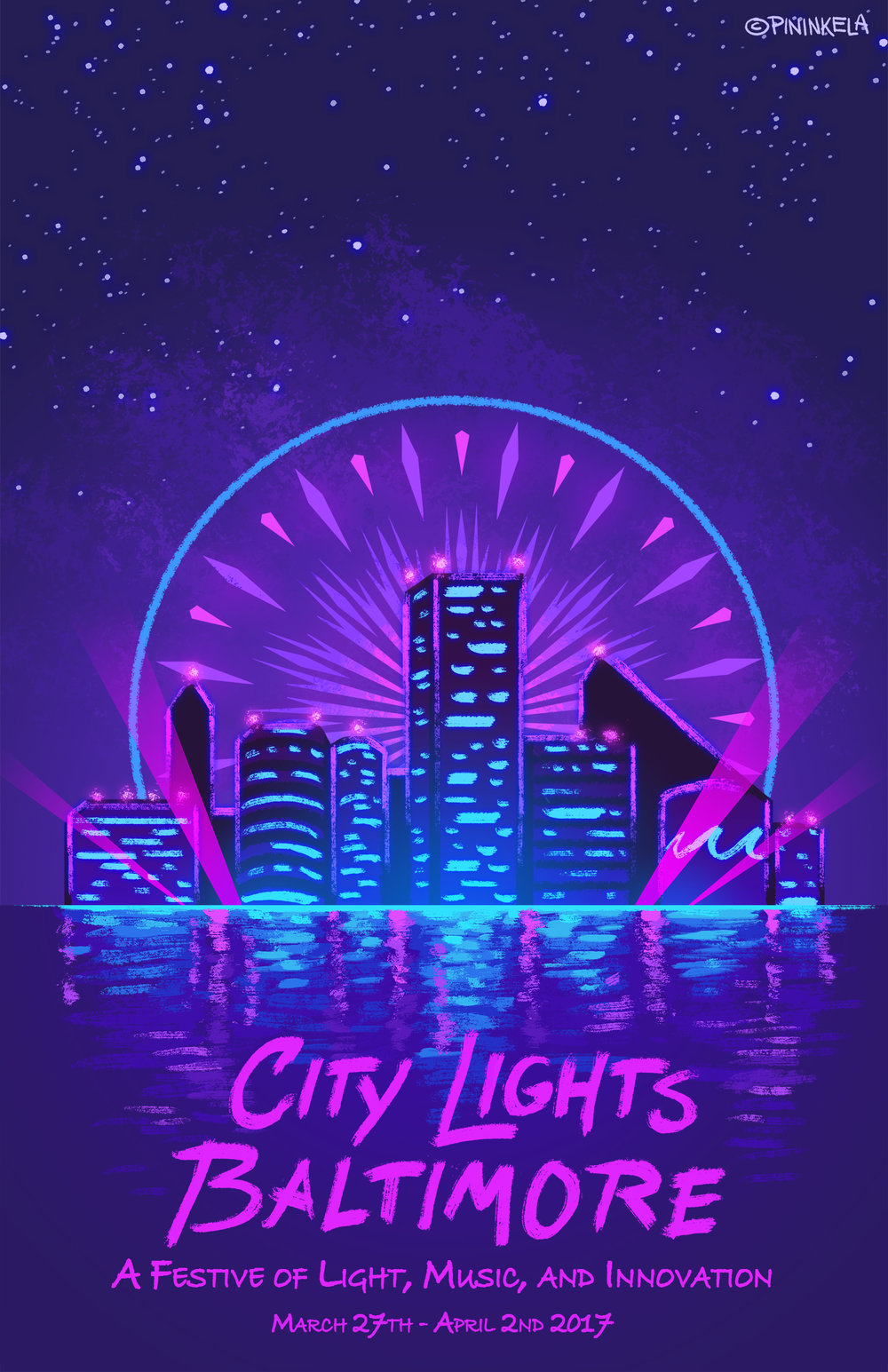light city blatimoreWEB.jpg