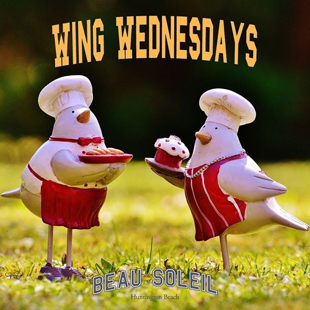 It's Wing and Whiskey Wednesday and We've got $1 Wings and $4 shots of Whiskey...not to mention an $8 Old Fashion!! Are you freakin' jokin' me right now!? We'll be doing in every Wednesday...but we want to meet you TONIGHT! #whiskeywednesda #hotwings #whiskey #bourbon #oldfashioned #shots #pacificcity