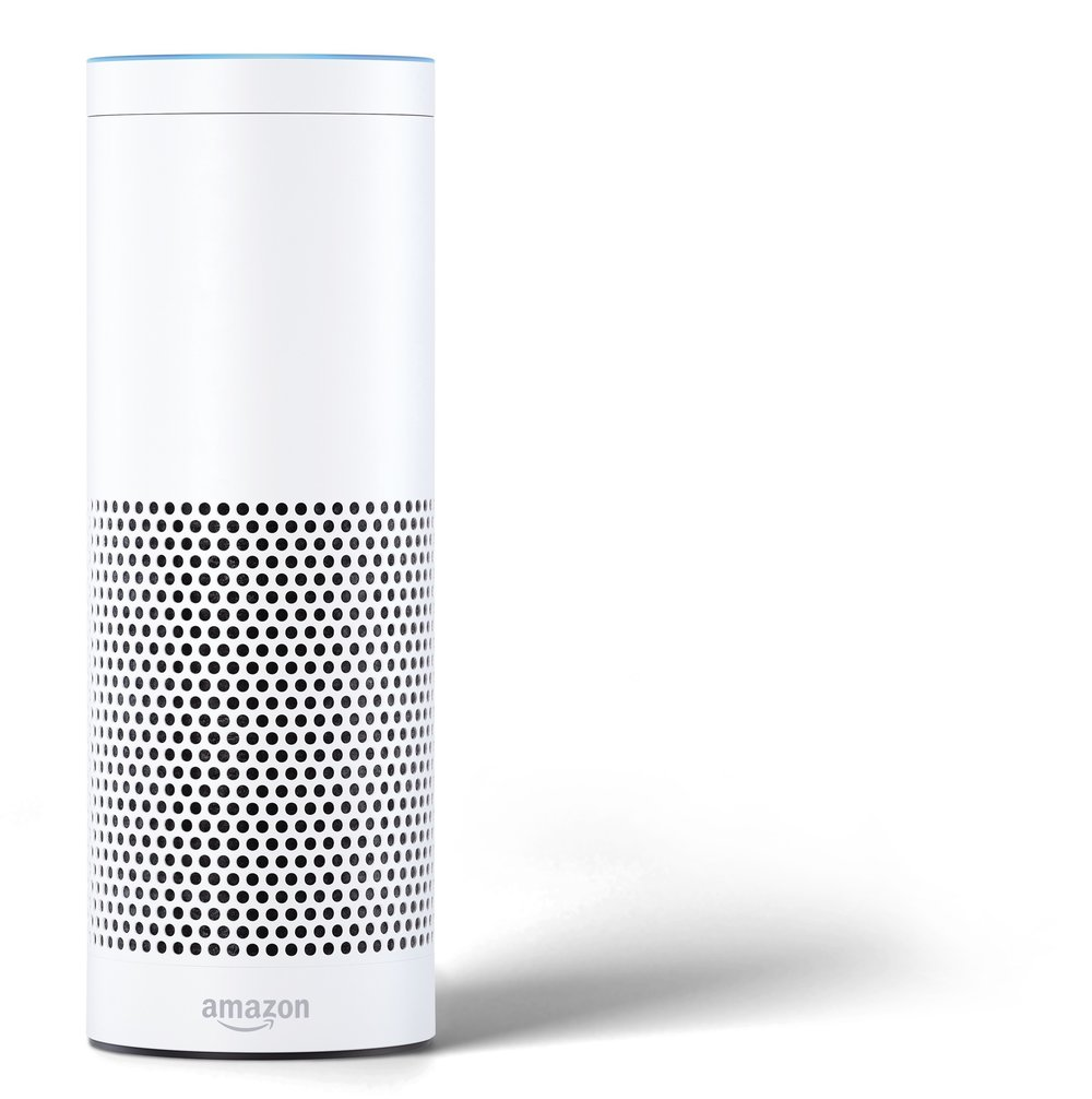 Creating a Voice for Brands - √Nearly 1 in 5 U.S. households have access to a smart speaker√Over one billion voice searches per month √50% of all searches will be voice searches by      2020 √Voice Shopping to Reach $40 Billion in U.S.
