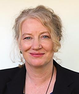 Helen McKelvie, Consultant -            Normal  0          false  false  false    EN-AU  X-NONE  X-NONE                                                                                                                                                                                                                                                                                                                                                                                                                                                                                                                                                                                                                                                                                                                                                                                                                                       /* Style Definitions */  table.MsoNormalTable {mso-style-name: