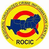 ROCIC.jpg