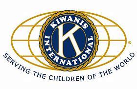 Kiwanis.jpg