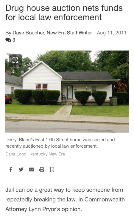 Drug House Forf.PNG