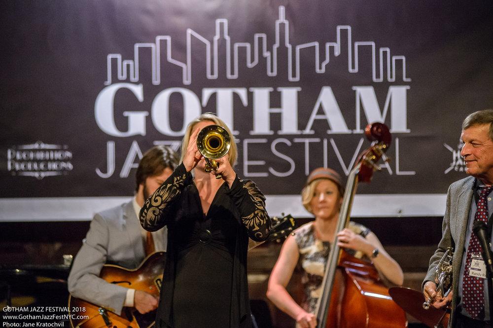 ***GothamJazzFest 2018_jkratochvil_9328.jpg
