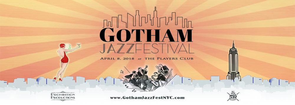 GOTHAM-JAZZ-FESTIVAL-banner-wider-FB.jpg