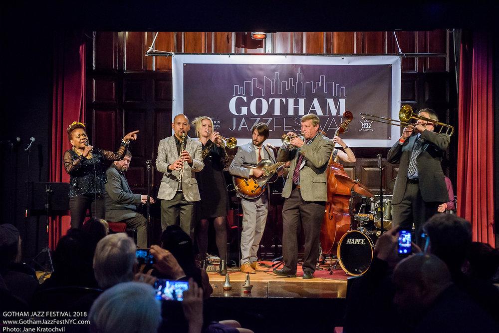 ***GothamJazzFest 2018_jkratochvil_6519.jpg