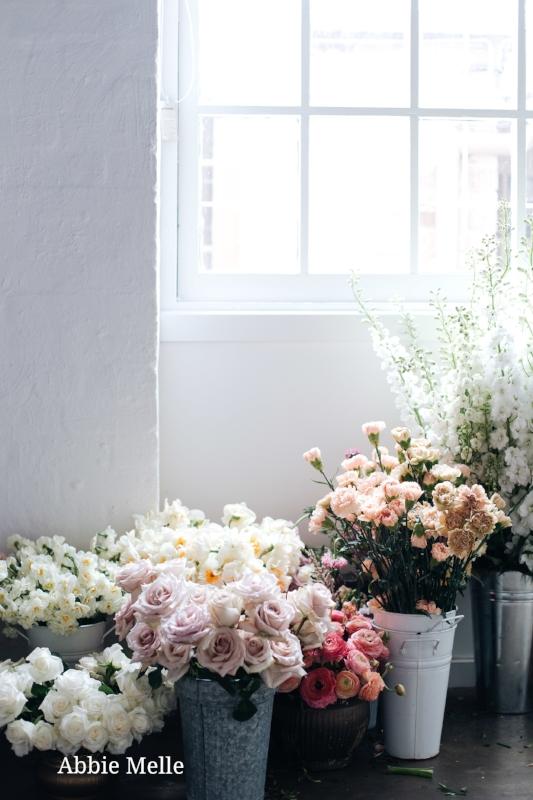 Flower workshop Mornington Peninsula.jpg