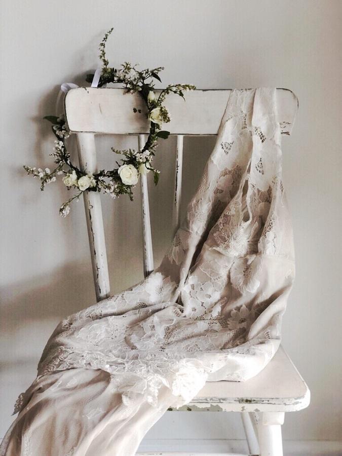 Rustic bride flower crown.jpg