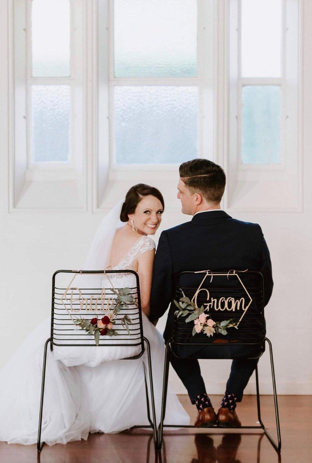 Romantic wedding.jpg