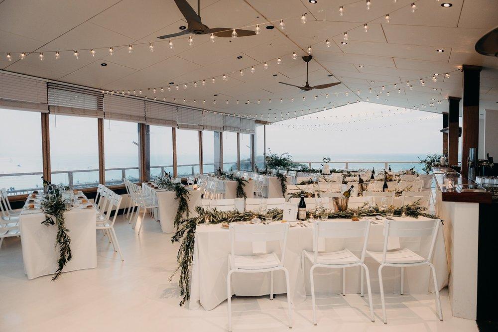 Modern and simple wedding reception.jpg