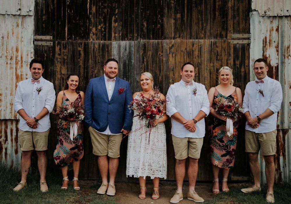 Rustic modern wedding.jpg