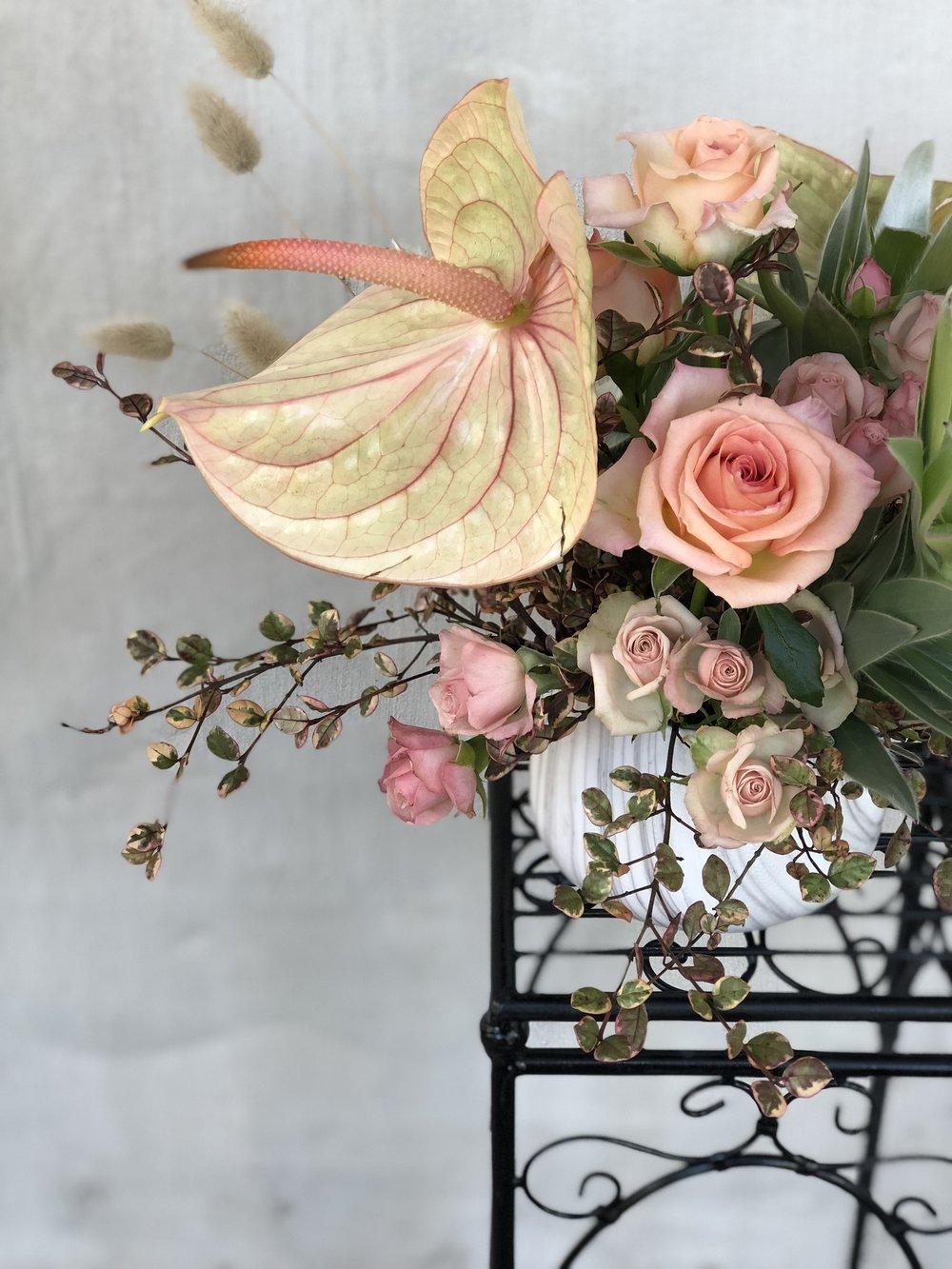 Romantic wedding flowers.jpg