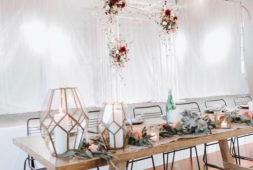 Romantic wedding table backdrop.JPG