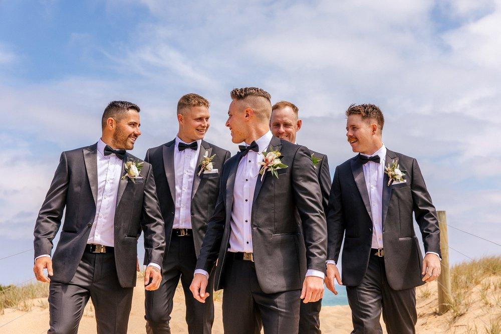 Groom and groomsmen.jpg