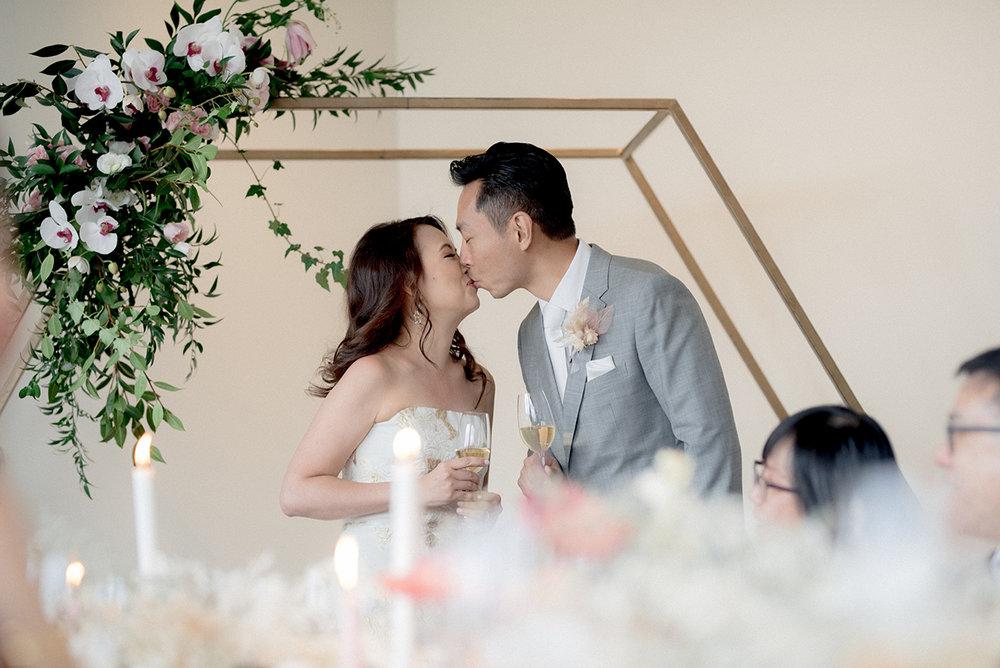 Romantic wedding flower arbour.jpg