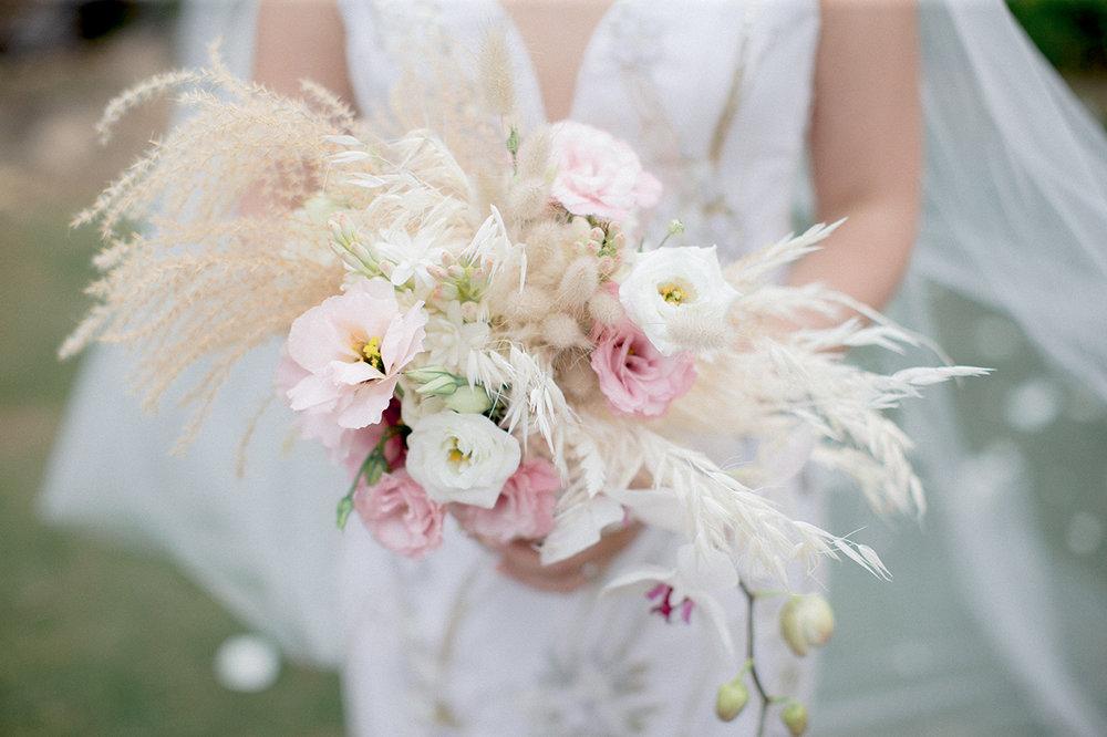 Romantic boho bouquet.jpg