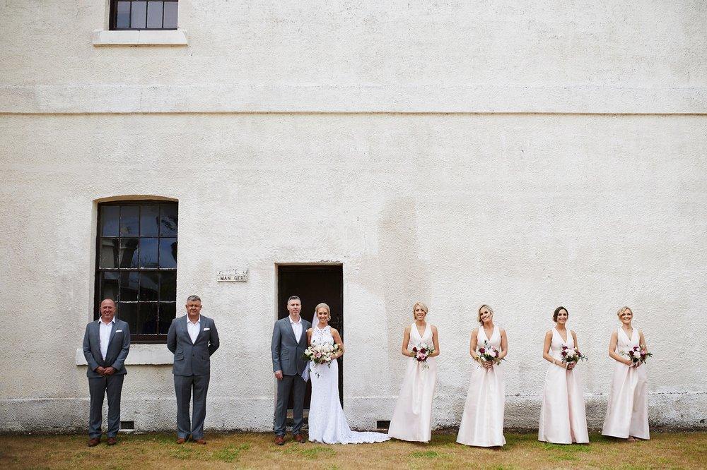 Modern elegant wedding.jpg