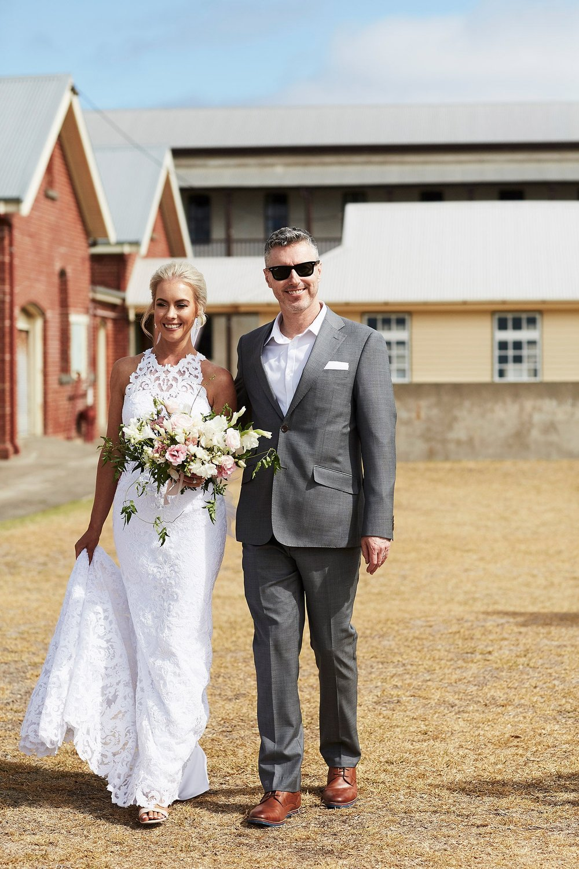 Romantic cascading bridal bouquet.jpg