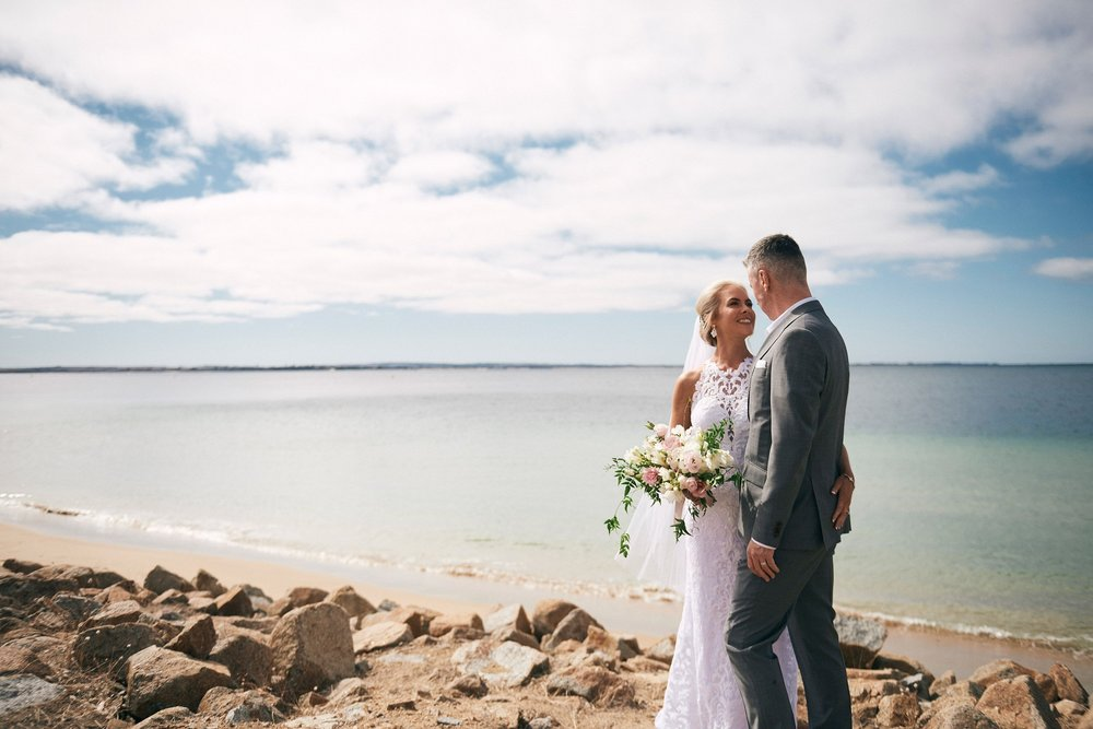 Romantic seaside wedding.jpg