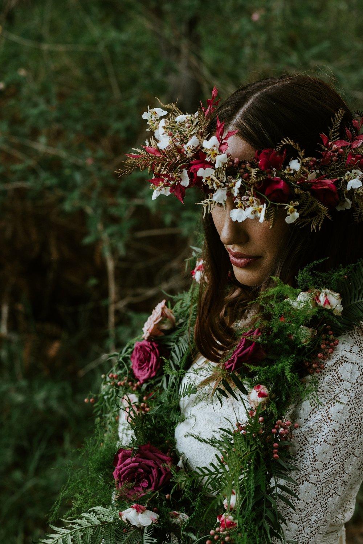 Lush flower crown.jpg