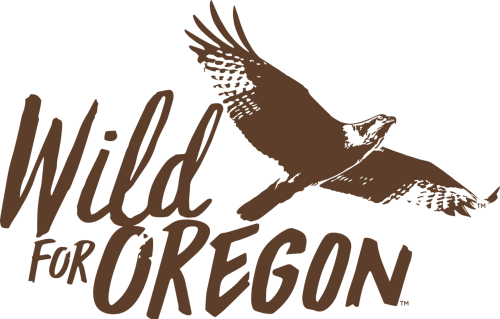 Wild-for-Oregon.png