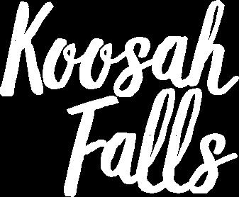 koosah-falls.png