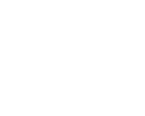 willamette-valley-type.png