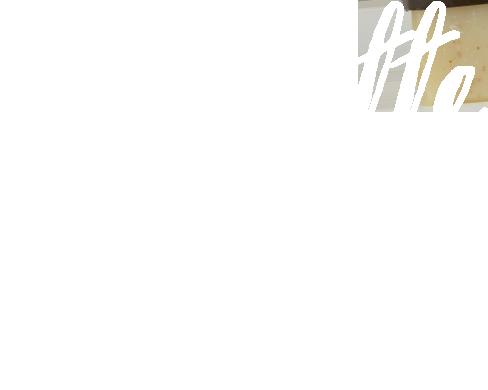 willamette-valley-type.png