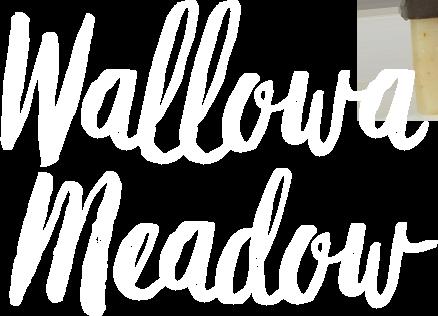 wallowa-meadow-type.png