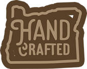wfo-hand-crafted-in-oregon.png