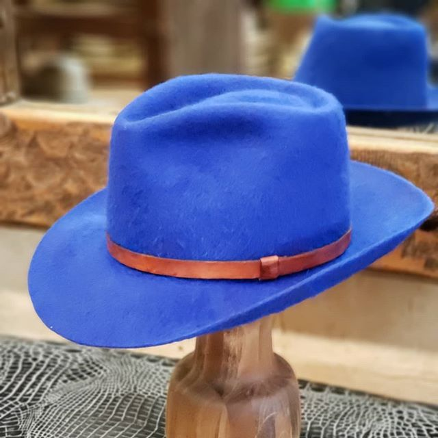 Royal Blue Shaggy.jpg