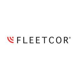 Fleetcor Logo.jpg