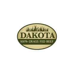 Dakota Grass Fed Beef Logo.jpg