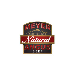 Meyer Natural Angus Logo.jpg