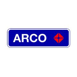 Arco Logo.jpg