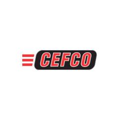 Cefco Logo.jpg