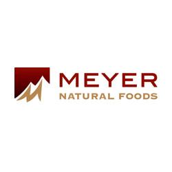 Meyer Natural Foods Logo.jpg