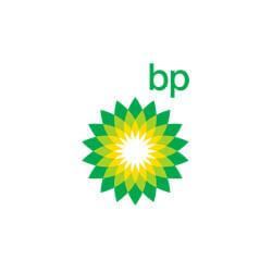 BP+Logo.jpg