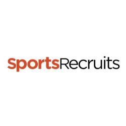 sports recruits logo.jpg