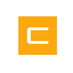 Interactive Design & Development