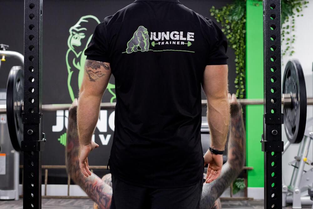 Jungle MVMT 4.jpg