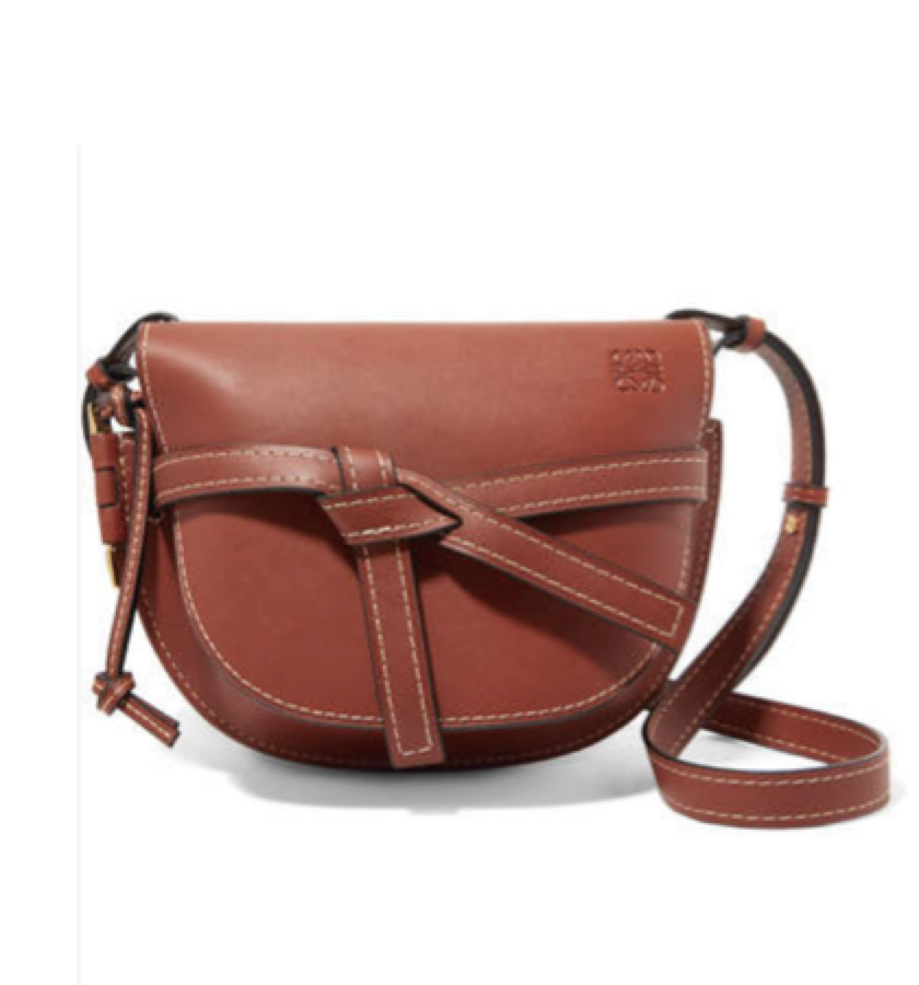 CASUAL SIMPLE - LOEWE GATE