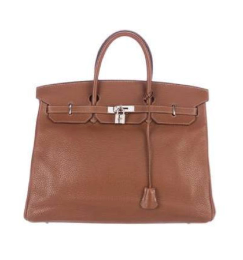 ULTIMATE - HERMES BIRKIN